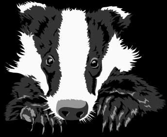 London Against The Badger Cull