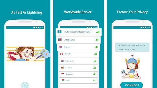 f38f5ff12fb6c15137c84781ad68342d - Thunder Vpn Pro Apk Free Download