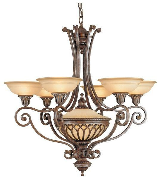 Pay no duties taxes or brokers fees on lighting or light fixtures with canada lighting experts