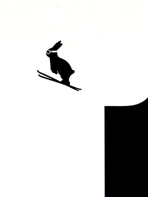 HAM-Ski-Jumping-Rabbit