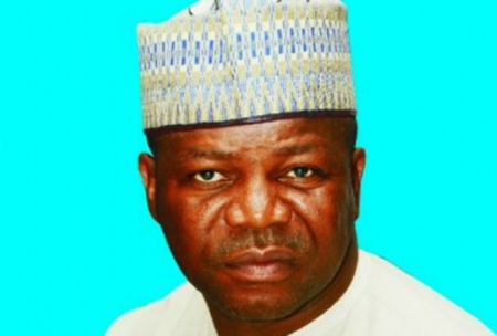 Late Gov Audu's son arrested charged with armed robbery   This family really need to work together. There was drama and disbelief at the Chief Magistrates Court 11 Lokoja Kogi State on Thursday when Mohammed the eldest son of a former governor of Kogi State the late Abubakar Mohammed Audu was charged with armed robbery. Mohammed was arrested on Wednesday night when he honoured the invitation of men of the Special Anti-Robbery Squad at the A Division Office of the Nigeria Police Force in…