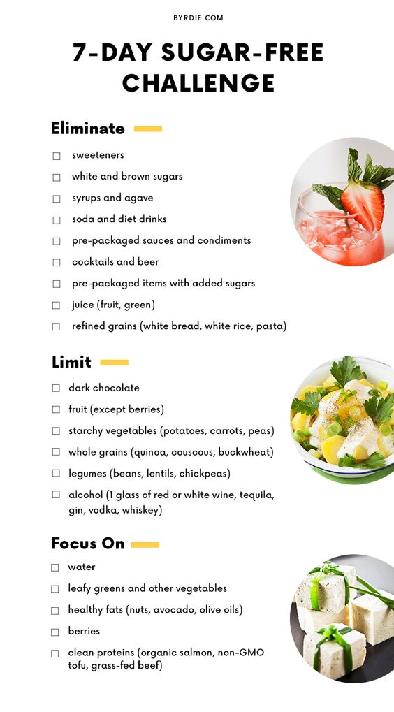 Lovely Meal Plan Fitness
