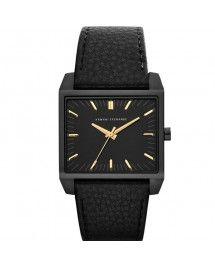 Relógio-Armani-Exchange-Masculino-AX2217/0PN