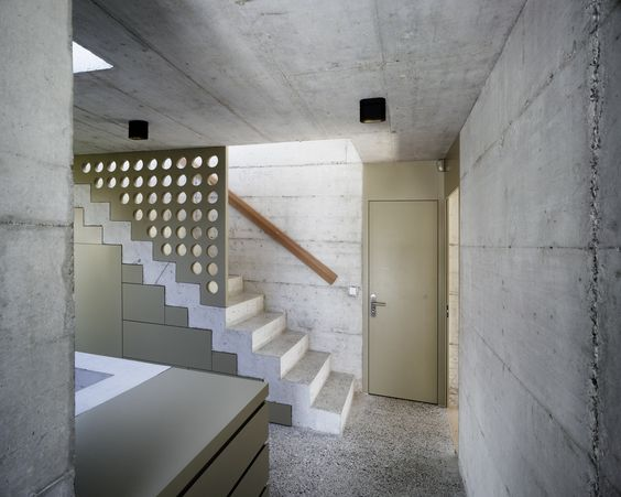 "https://flic.kr/p/ci38TE | Single Family House Küsnacht Zurich | Andreas Fuhrimann, Gabrielle Hächler Architekten ETH BSA SIA AG  <a href=""http://www.afgh.ch"" rel=""nofollow"">www.afgh.ch</a>"
