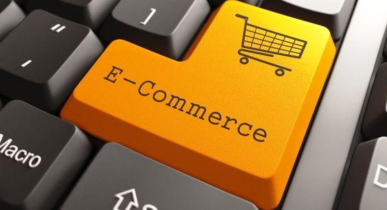 Menkominfo: Transaksi e-Commerce 2016 Bisa Capai 13 Miliar Dolar AS : Menteri Komunikasi dan Informatika (Menkominfo) Rudiantara memperkirakan tansaksi dari e-commerce pada 2016 dapat mencapai 25 miliar dolar AS.