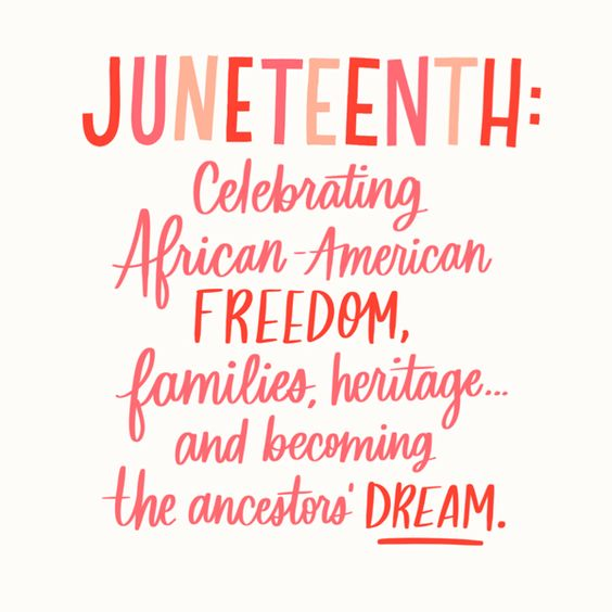 What is Juneteenth and why is it celebrated? Learn the origin of this African-American celebration, why it is meaningful, and how Juneteenth is celebrated today.