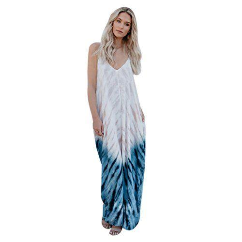 Boho Bohochic Bohostyle Dress Hippie Ropahippie Moda Mujer Ropa Boho Dresses Long Boho Dress Summer Maxi Dress Boho