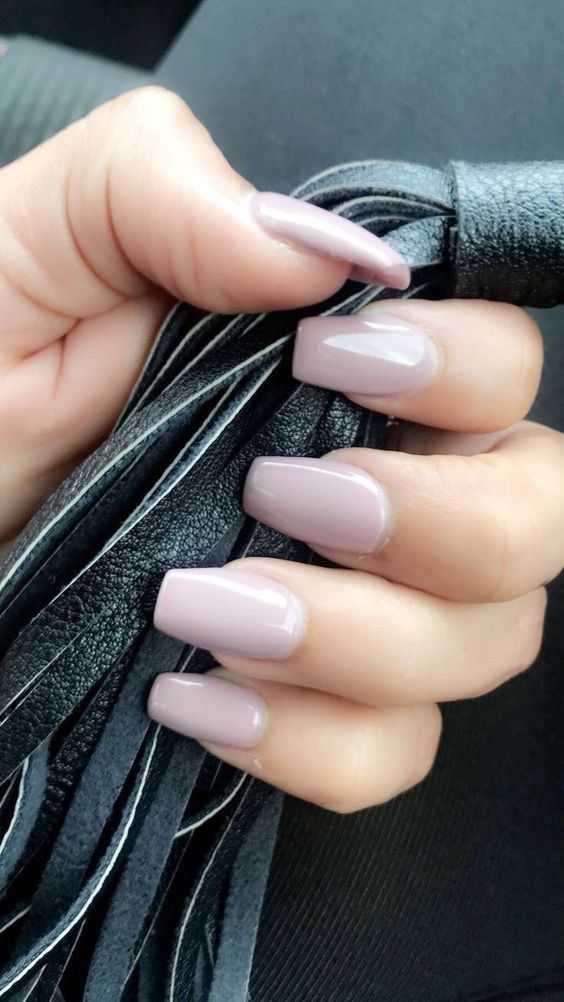73 Classy Nail Art Color For Summer 2019 21 Welcomemyblog Com