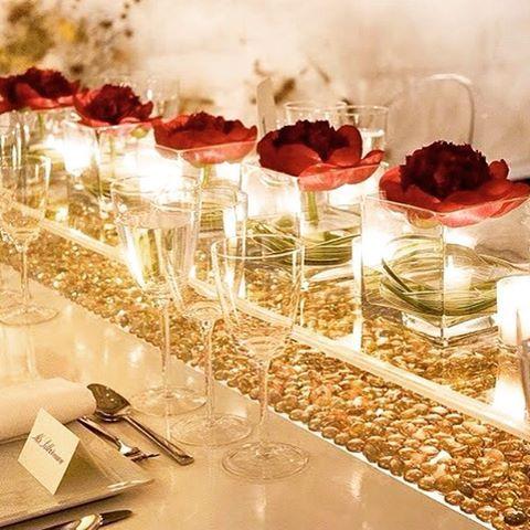 Vc sabe quando está no caminho certo qdo perde o interesse de olhar pra trás! {ao infinito e além}  #bonsventos #happy #caminho #futuro #felicidade #presente #decor #dinner #lunch #table #rosa #arranjo #ideia #beleza #classe #top #meuborogodo
