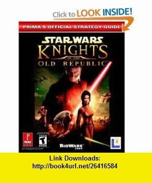 Star Wars Knights The Old Republic Megaupload 51