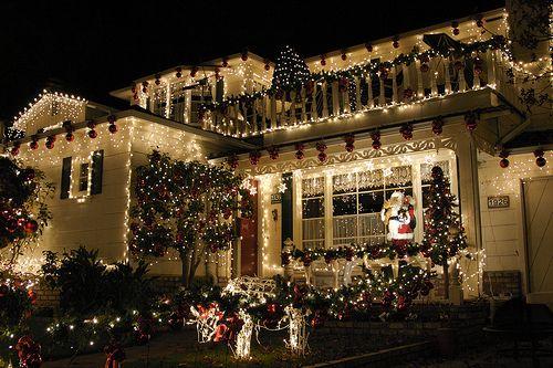 Solar Panel For Christmas Lights Solar Christmas Lights Christmas Lights Outdoor Christmas Lights