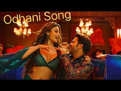 Odhani Made In Chaina Darshan Raval Neha Kakkar New Navratri Song Youtube In 2020 Navratri Songs Neha Kakkar Songs