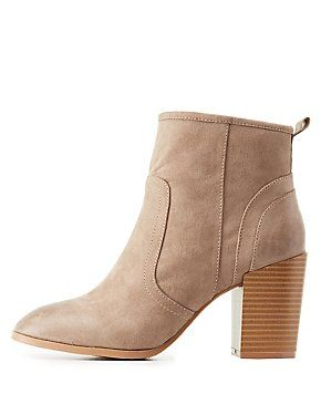 Image result for light brown lace up wedges booties