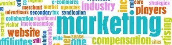 Il Piano di Web Marketing