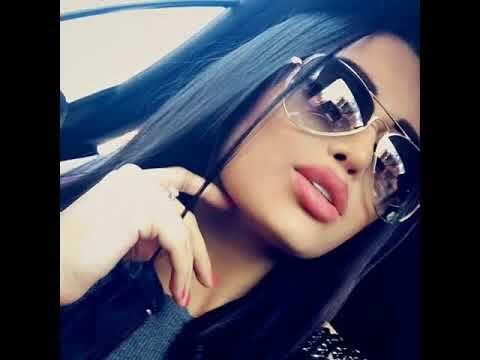 Mi Gna Girl New Version 2018 Youtube Sunglasses Women News Songs