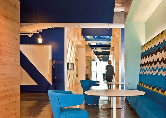 google office snapshots.  office office tour check out nokiau0027s silicon valley ru0026d offices by gensler   lounge commercial design and interiors throughout google snapshots