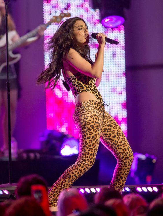 Charli-XCX-Jimmy-Kimmel-Live-Hollywood-5