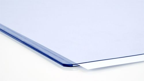 11x17 Sheet Holder Rigid High Impact 10 Sets Per Pack Sheetholder Pageprotector Business Businesssupplies Office Officesu Sheet Protectors Sheet 11x17