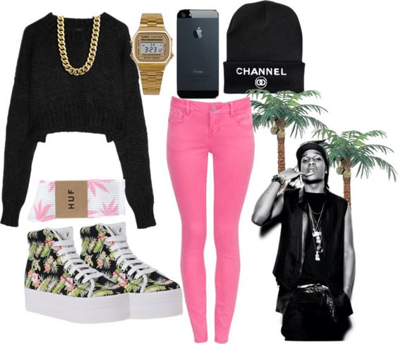 """""""Wot r u doing ?"""" by jesus-sexts-me ❤ liked on Polyvore"""
