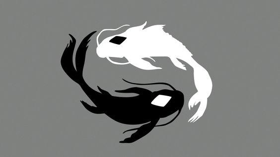 Anime Avatar: La Leyenda De Aang  Fondo de Pantalla