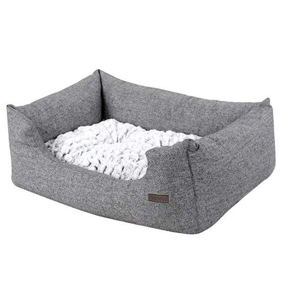 or cat cave cat bed cat sofa Convertible unique design dog blanket Dog bed Hundesofa