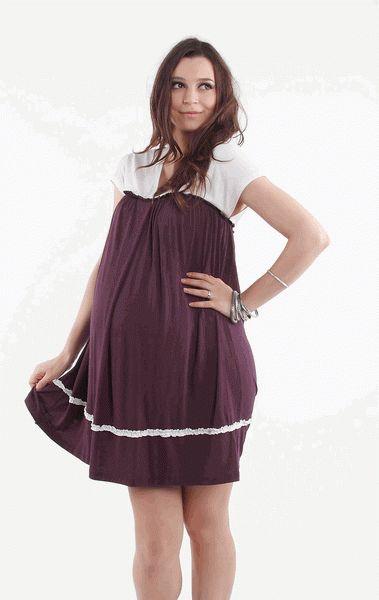 Celine Dress www.maternity-dress-shop.com  maternity-casual ...