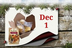 12-asian-flavors-of-christmas-gift-giveaway