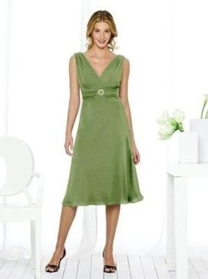 Searching for the perfect Bridesmaid Dress