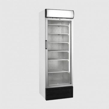 Framec 430 ltr upright single glass door freezer ex430nv display framec 430 ltr upright single glass door freezer ex430nv display refrigeration pinterest glass doors and freezer planetlyrics Gallery