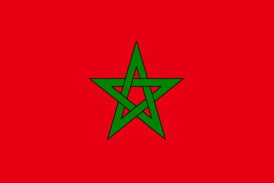 Pin By Dileisha On Art Morroco In 2020 Morocco Flag Flag Coloring Pages Flags Of The World