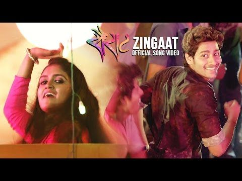 Zing Zing Zingat Mp3 Song Download 320kbps From Pagalworld