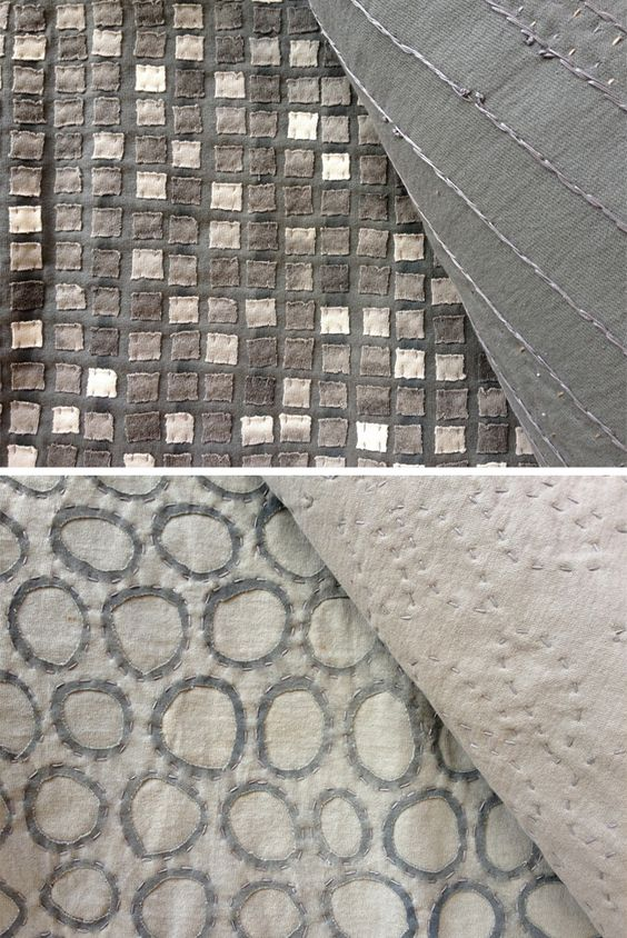 http://jeanettagonzales.com/wp-content/uploads/2013/03/AlabamaChanin_Heath_fabrics2.jpg