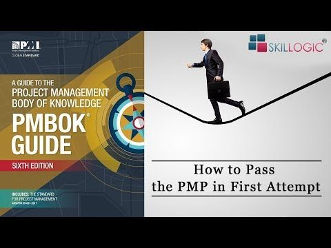 The Guide To The Project Management Body Of Knowledge Is Not A