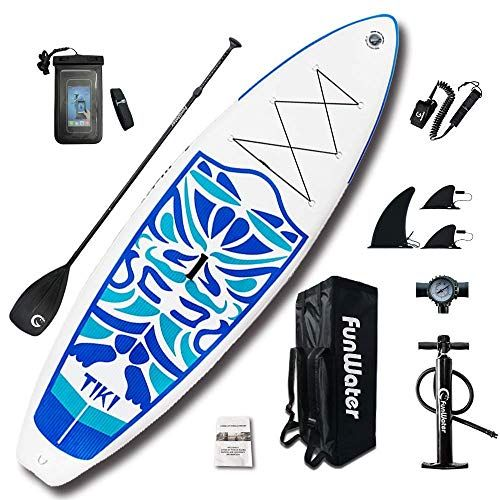 Best Water Filter Black Friday Deals 2020 In 2020 Best Inflatable Paddle Board Inflatable Paddle Board Standup Paddle