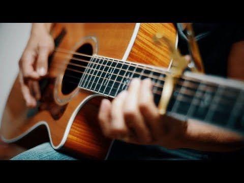 Ed Sheeran Perfect Guitar Karaoke Backing Track Backing Tracks Guitar Karaoke