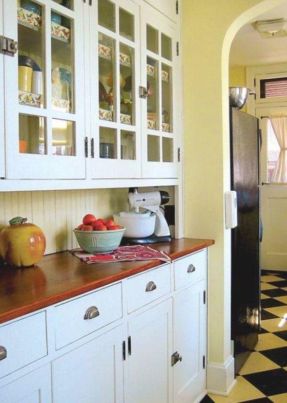 Update Dapur Kecil Luar Rumah Terbaik Saat Ini