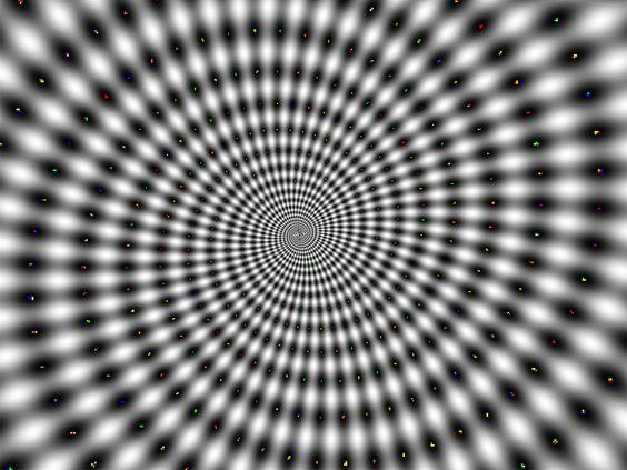 Google-Ergebnis für http://businessboomcollective.com/wp-content/uploads/2012/06/Amazing-3d-optical-illusion-Wallpapers-3.jpg