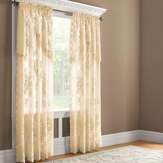 wholehome classic tm mc bess lace sheers sears