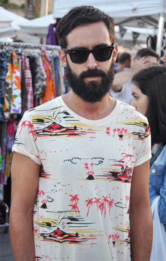 ray ban styles men  gafas de sol rayban wayfarer rayban wayfarer sunglasses street style man style
