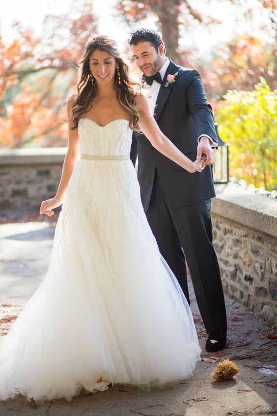 pinterest the world s catalog of ideas On jeffrey yohai wedding