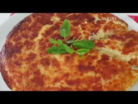 وصفات سهلة وسريعة بالبطاطا اكلات خفيفة للعشاء والغداء Youtube Food Cheese Pizza Pizza