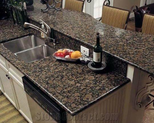 Pin By Lito Morales On Kitchen Cabinets Kitchen Slab Granite
