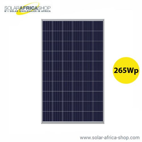 How To Install Solar Panels The Installation Procedures Green Life Zen Solar Panels Solar Solar Panel Installation