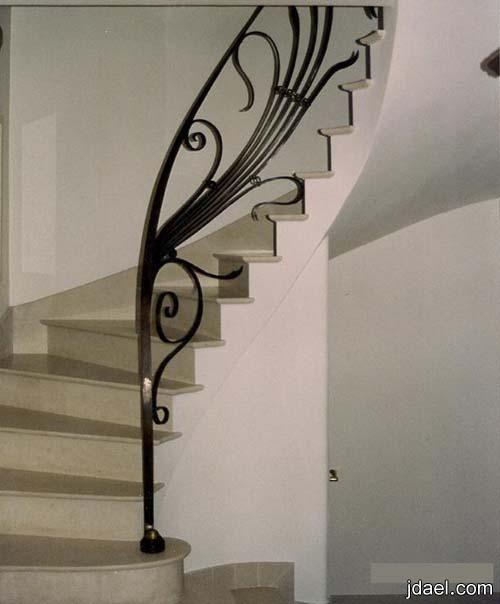 Resultado De Imagen Para Escalera Marmol Home Decor Stairs Decor