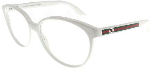 White Gucci Eyeglass Frames : Pinterest The world s catalog of ideas