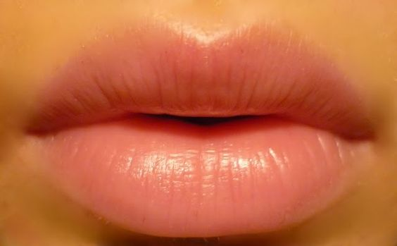 How To Get Super Soft Lips