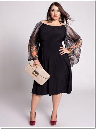 vestidos tallas grandes para gorditas vestidos tallas grandes vestidos para fiesta talla grande vestidos de fiesta para gorditas ropa tallas...: