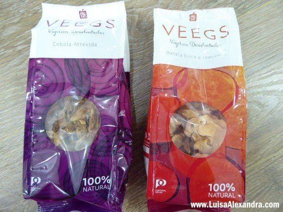 Veegs • Vegetais Desidratados - http://gostinhos.com/veegs-%e2%80%a2-vegetais-desidratados/