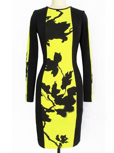 http://www.buytrends.com/Products/vogue-bicolor-patchwork-long-sleeve-printing-dress-womens-leisure-dress-25115.html?sign=007_pinterest_CU92529738