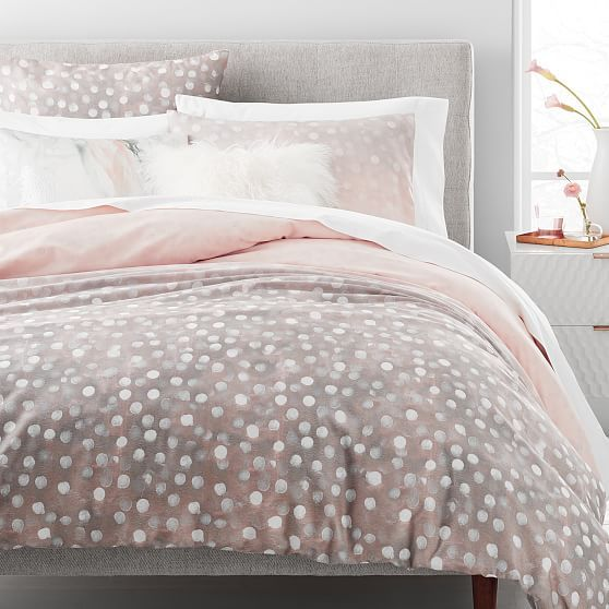 Home Garden Duvet Covers Bedding Sets Duvet Cover Pink Blush Dusky Quilt Covers Printed Bedding Sets Stbalia Ac Id
